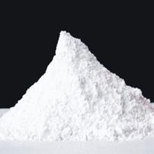 Calcined Magnesite 85% 87% 88% 89% 90% 91% 92% 93% 94% 95% / CCM/ MGO /magnesia