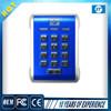 Access Control System RFID Reader SmartCard Reader