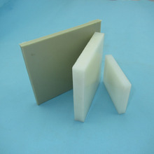 Grey Polypropylene pp Board, White Pure Virgin PP Sheet, Black Extrude Polypropylene Sheet