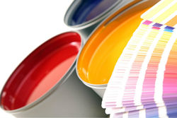 Direct Manufacturer Alcohol solvent-water-Based Gravure Plastic Lamination Printing Ink