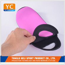 Excellent quality China Made neoprene wine carrier