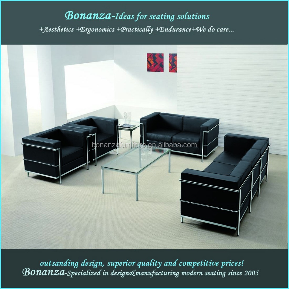 810 new model living room mini sofa sets corner coffee for New model living room furniture