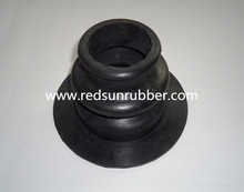 rubber mechanical dust sealing parts