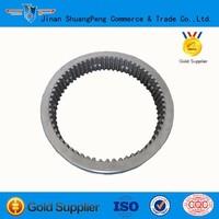 gear box WG2210100008 sinotruk truck spare parts synchronizer ring