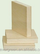 commercial birch plywood hot film wood at wholesale price dance floor