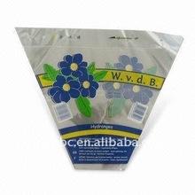 Biodegradable packing bag/food grade bag
