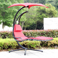 Stereo design ez hang chairs, cheap hanging chairs, indoor hanging chairs
