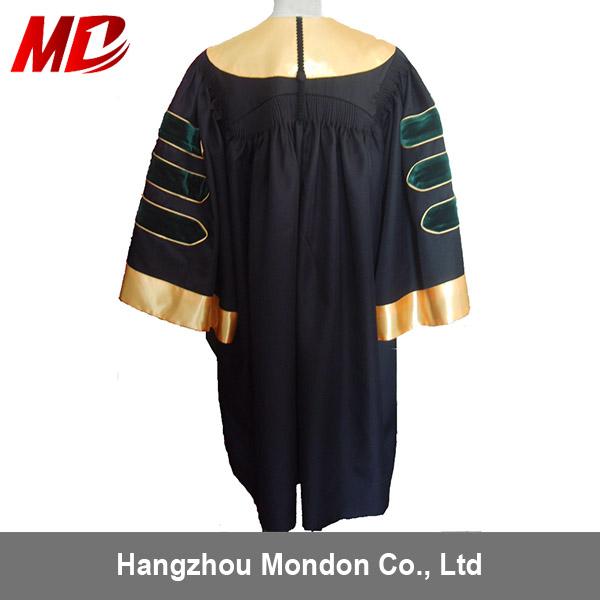 chairman gown.JPG.jpg