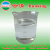 Runking super punching oil