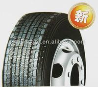 cheap tyres swindon