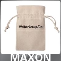 MAXON Beautifully printed canvas folding chair bag/canvas wine bag/printed canvas backpack bag