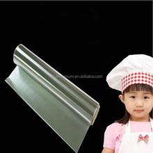 Good quality Alu foil household aluminum foil