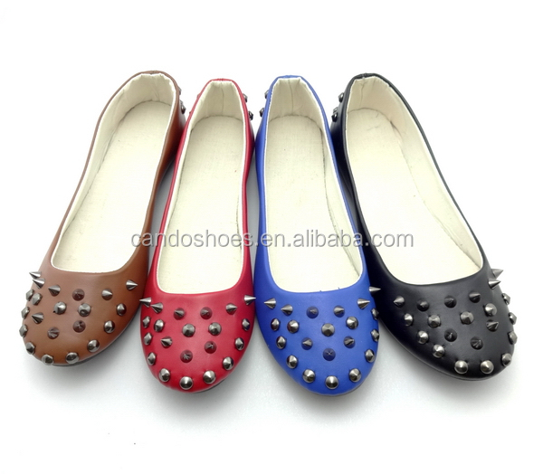 women dress designer shoes wholesale price