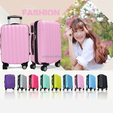 wheel for suitcase,high quality suitcase wuth the wheel
