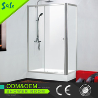 Hot selling bathroom shower cabin made in China