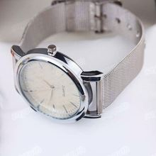 gold and silver cheap gifts lovers watch elegance pocket watch cheap price custom logo watches silicon SY-35199