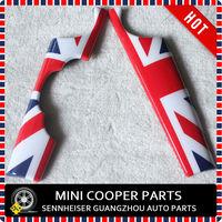 2013 the hot sale dashboard trim panel for mini cooper