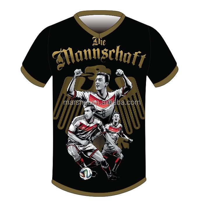 Womens Soccer Shirt Designs 2015 New Design From Sports Shirt Manufacturers Custom Make Soccer Uniform