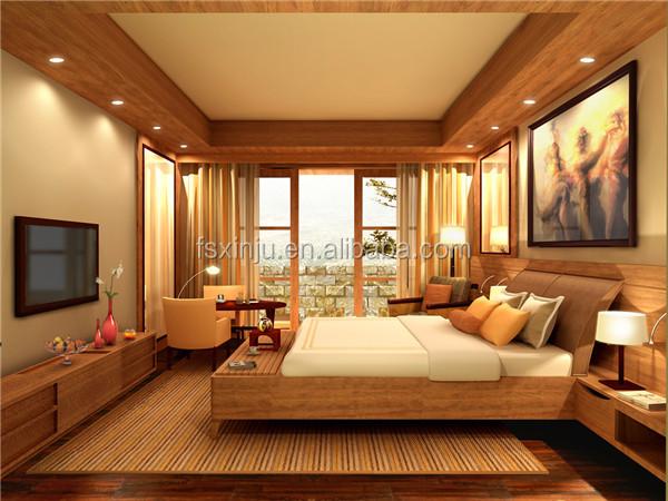 modern luxury hotel lobby furniture bedroom suite furniture hotel