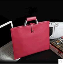 2015 NEW style leather laptop bag,lady laptop bag