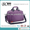 2014 New Style Promotional Packsack golf travel cover bag