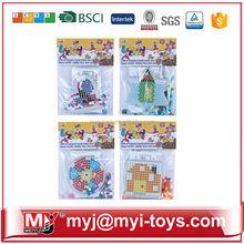 educatinal toys fantastic theme park super puzzle CT-0015A