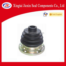 Auto Parts Manufacture with CV Joint Boots