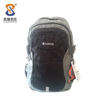 2015 Fashion Tactical Backpack,Stylish School Backpack Bag