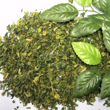 Spinach 100% quality and best price for Dehydrated Spinach Leaves