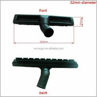 high quality vacuum cleaner rotary brush