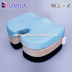 seat back support, seat covers for babies, seat cushion