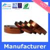 Antistatic Polyimide automotive masking tape HY210