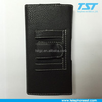 High quality mobile accessories, best selling products, phone case china suppliers