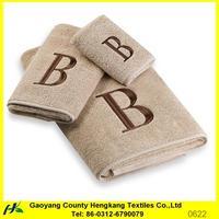 2015 new design wholesale exquisite bath towel lahore