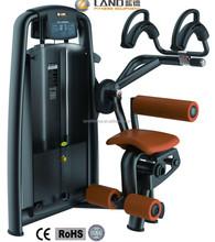 LANDFITNESS /Gym Equipment/abdominal exercise crunch/ (LD-7083)Total Abdominal