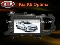 used car dealer in korea k5 3G internet