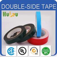 double sided adhesive foam tape / foam strip