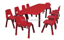 Factory direct baby nursery furniture for sale