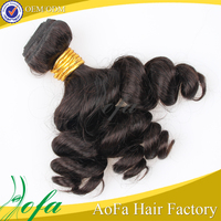 Factory direct supplying cheapest wholesale 100% virgin hair china body wave 7a brazilian virgin human hair