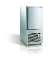 XSFLG 2 to 8pans -35 Degree mini used blast freezer for sale ( CE Approved)