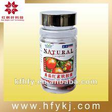el licopeno natural de productos para la prevención de la prostatitis