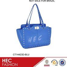 Girls Bling Bling Handbags