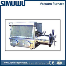 induction furnace price, Sic vacuum sintering furnace, Metal powder sintering furnace