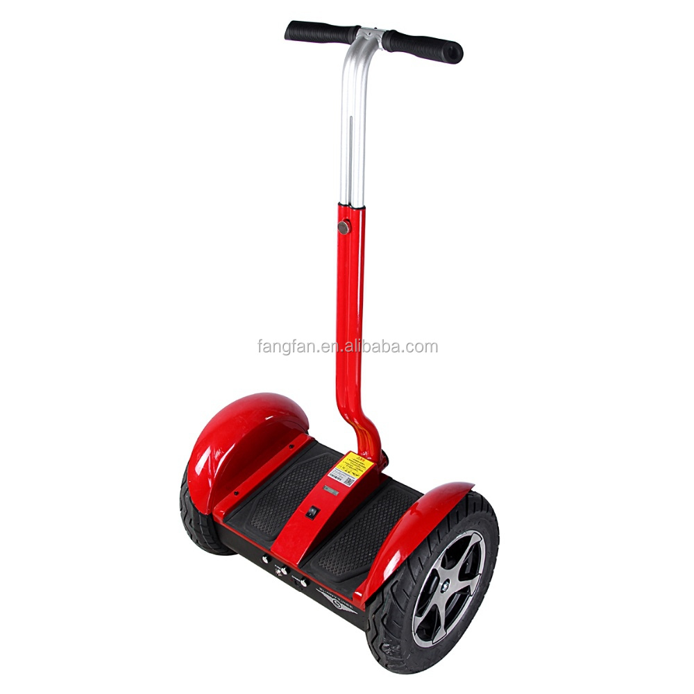 Two Wheel Cart Upcomingcarshq Com