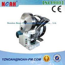 TDP-6 Small Single Punch Tablet Press