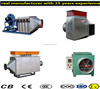 industrial gas heater,gas heater thermostat