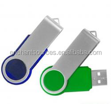 TOP selling Cheap 1gb~64gb OTG usb flash drive for mobile