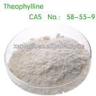 Teofilina chp2005/bp2008/ep6/usp32