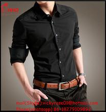 2015 alibaba wholesale online shopping khaki shirt for china supplier