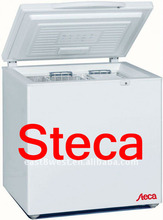 Steca DC Solar Freezer/solar refrigerator 166L, DC 12V/24V